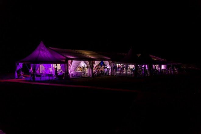 iznajmljivanje-najam-satora-pagoda-vjencanja15